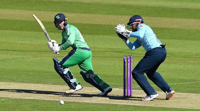 ENG Won By 4 Wickets | England vs Ireland 2nd ODI 2020 Highlights: Sam Billings, David Willey Take Hosts Home, Seal Series Win