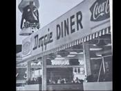 <p>Burgers and dogs sound like a match made in heaven. Unfortunately, though, that wasn't the reality for Doggie Diner. The California-based hamburger and hotdog joint closed officially in 1986 after a 38-year stint.</p>