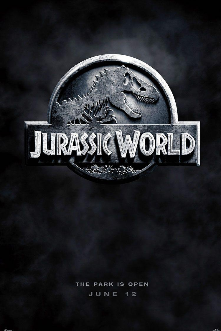 """<p><strong>$12.99</strong> <a class=""""link rapid-noclick-resp"""" href=""""https://www.amazon.com/Jurassic-World-Chris-Pratt/dp/B016VLEH0A/ref=sr_1_4?tag=syn-yahoo-20&ascsubtag=%5Bartid%7C2089.g.19687212%5Bsrc%7Cyahoo-us"""" rel=""""nofollow noopener"""" target=""""_blank"""" data-ylk=""""slk:BUY NOW"""">BUY NOW</a></p><p>The movie that made Chris Pratt a bona fide movie star (2 of 2) and made raptors seem kind of sweet also made more than $1.5 billion around the world. </p>"""