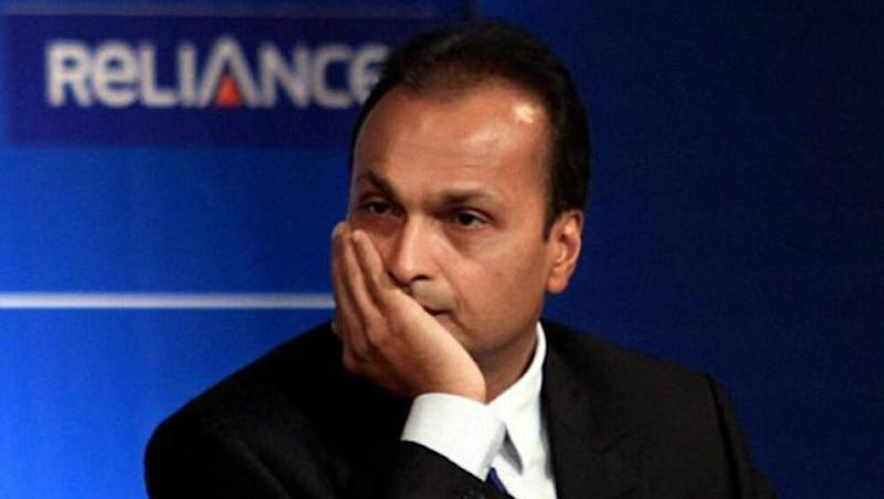 Anil Ambani Says He Owns 'Nothing Meaningful', Had Sold All Jewellery to Pay Legal Fees