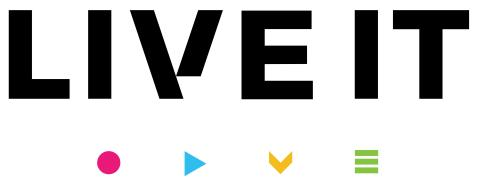 LIVE IT LTD and SSTC Inc Join Forces to Increase Venue Capacity During COVID
