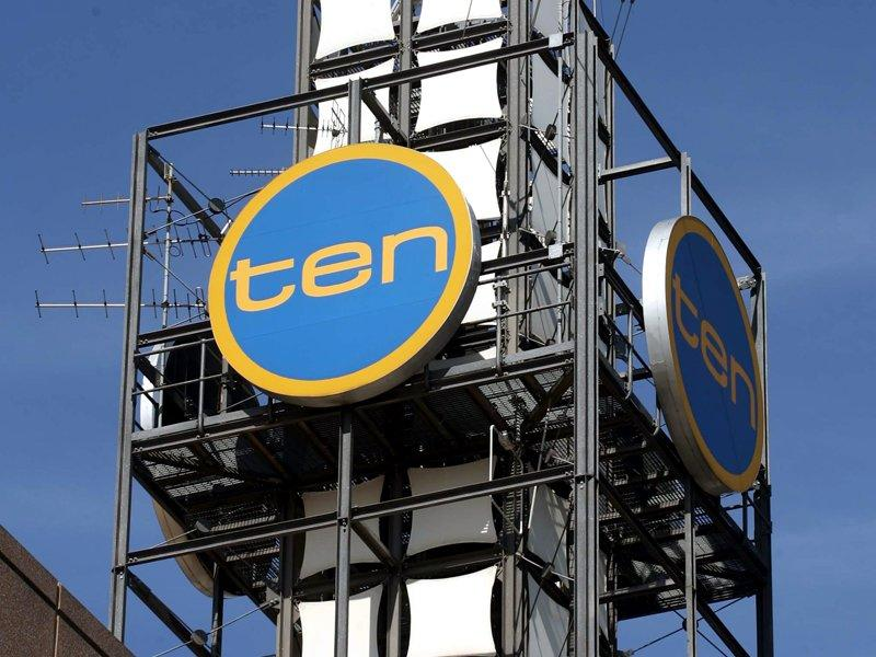 Ten secures new revolving cash facility