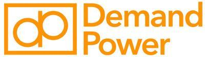 Demand Power Group Inc. (CNW Group/Demand Power Group Inc.)