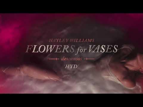 """<p><em>""""When the air is quiet and the sky is blue / I can't help be reminded of you / How your eyes are shut so you cannot see / Just how very close I keep you to me.""""</em></p><p>Hayley Williams wrote and played every part on <em>Flowers for Vases / Descansos, </em>an intimate folk album she recorded while in lockdown in 2020. """"HYD"""" is a haunting song that processes lingering feelings for a past love. In a statement about the album, Williams said: """"2020 was really hard but I'm alive and so my job is to keep living and help others to do the same.""""</p><p><a class=""""link rapid-noclick-resp"""" href=""""https://go.redirectingat.com?id=74968X1596630&url=https%3A%2F%2Fmusic.apple.com%2Fus%2Falbum%2Fhyd%2F1551664124%3Fi%3D1551664135&sref=https%3A%2F%2Fwww.esquire.com%2Fentertainment%2Fmusic%2Fg35523522%2Fbest-sad-songs-of-2021%2F"""" rel=""""nofollow noopener"""" target=""""_blank"""" data-ylk=""""slk:Buy"""">Buy</a></p><p><a href=""""https://www.youtube.com/watch?v=77NglDmkKzI"""" rel=""""nofollow noopener"""" target=""""_blank"""" data-ylk=""""slk:See the original post on Youtube"""" class=""""link rapid-noclick-resp"""">See the original post on Youtube</a></p>"""
