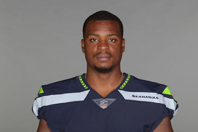 Significant setback: free agent Dion Jordan learned on Tuesday that an arbitrator upheld his 10-game suspension for violating the NFL policy on performance-enhancing substances. (AP)