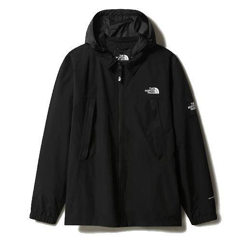 """<p><a class=""""link rapid-noclick-resp"""" href=""""https://go.redirectingat.com?id=127X1599956&url=https%3A%2F%2Fwww.thenorthface.co.uk%2Fshop%2Fen-gb%2Ftnf-gb%2Fmen-men-new-arrivals%2Fmens-metro-ex-dryvent-jacket-557d%3FvariationId%3DJK3&sref=https%3A%2F%2Fwww.esquire.com%2Fuk%2Fstyle%2Ffashion%2Fg9971%2Fcool-clothes-for-men%2F"""" rel=""""nofollow noopener"""" target=""""_blank"""" data-ylk=""""slk:SHOP"""">SHOP</a></p><p>""""Waterproof, windproof and breathable with a detachable hood and plenty of pockets, TNF has created the ultimate transitional jacket for weather that can't make up its mind. A contemporary go-to that delivers 'mountain tech to the streets.'""""</p><p><strong>Finlay Renwick, Deputy Style Editor </strong></p><p>£145, <a href=""""https://go.redirectingat.com?id=127X1599956&url=https%3A%2F%2Fwww.thenorthface.co.uk%2Fshop%2Fen-gb%2Ftnf-gb%2Fmen-men-new-arrivals%2Fmens-metro-ex-dryvent-jacket-557d%3FvariationId%3DJK3&sref=https%3A%2F%2Fwww.esquire.com%2Fuk%2Fstyle%2Ffashion%2Fg9971%2Fcool-clothes-for-men%2F"""" rel=""""nofollow noopener"""" target=""""_blank"""" data-ylk=""""slk:thenorthface.co.uk"""" class=""""link rapid-noclick-resp"""">thenorthface.co.uk</a></p>"""