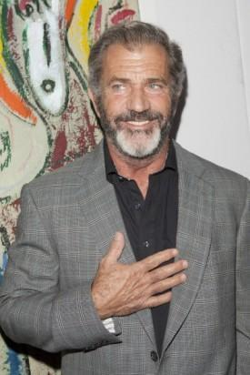 A Journalist's Plea On 10th Anniversary Of 'The Passion Of The Christ': Hollywood, Take Mel Gibson Off Your Blacklist
