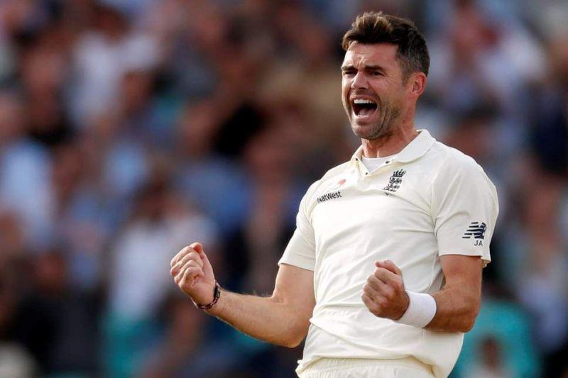 Cricket's best fast bowler never went on to lead England