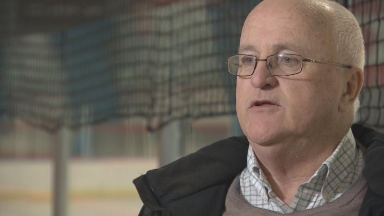Doaktown's new hockey arena less appreciated after taxes go up