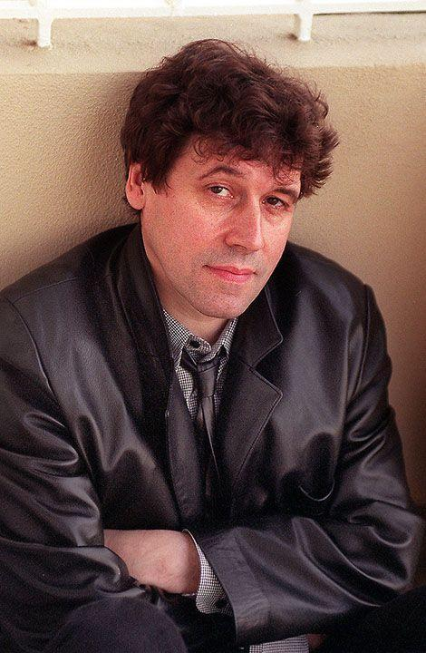 """<p>Stephen Rea and Miranda Richardson star as Irish terrorists in this twisty, unpredictable sleeper hit that went on to be nominated for seven Academy Awards. The film comes from Irish director Neil Jordan, who also made <em>Ondine</em> and <em>Michael Collins</em>, in case you want to make a double (or triple) feature. </p><p><a class=""""link rapid-noclick-resp"""" href=""""https://www.amazon.com/Crying-Game-Stephan-Rea/dp/B006S083GY/?tag=syn-yahoo-20&ascsubtag=%5Bartid%7C10055.g.26252481%5Bsrc%7Cyahoo-us"""" rel=""""nofollow noopener"""" target=""""_blank"""" data-ylk=""""slk:AMAZON"""">AMAZON</a> <a class=""""link rapid-noclick-resp"""" href=""""https://www.vudu.com/content/movies/details/The-Crying-Game/7520"""" rel=""""nofollow noopener"""" target=""""_blank"""" data-ylk=""""slk:VUDU"""">VUDU</a></p>"""