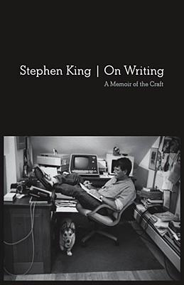 Picture of On Writing Book