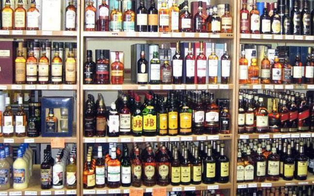 The Mamata Banerjee government has decided to set up a state-owned agency for liquor distribution business.