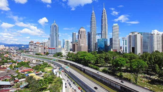 Malaysia Digital Hub launches, enables startups to get up close and personal with digital economy global markets