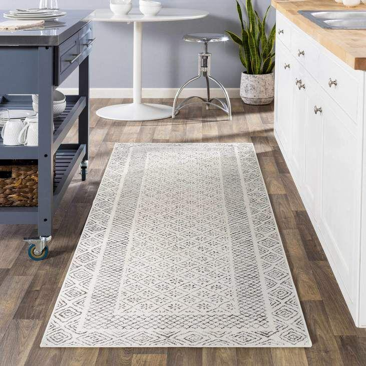 """<p><strong>Boutique Rugs</strong></p><p>boutiquerugs.com</p><p><a href=""""https://go.redirectingat.com?id=74968X1596630&url=https%3A%2F%2Fboutiquerugs.com%2Fcollections%2Fall%2Fproducts%2Fburdette-area-rug%3Fvariant%3D40049364697280&sref=https%3A%2F%2Fwww.bestproducts.com%2Flifestyle%2Fg37357856%2Flabor-day-sales-2021%2F"""" rel=""""nofollow noopener"""" target=""""_blank"""" data-ylk=""""slk:Shop Now"""" class=""""link rapid-noclick-resp"""">Shop Now</a></p><p><del>$268.76</del><strong><br>$107.50 (60% off)</strong></p><p>In need of a new area rug? Boutique Rugs is offering up to 60% off items with the code LABOR60. This boho patterned rug is a favorite of ours, and even at the 5x7-foot size it still comes in at under $150. If you don't need something that big, there are six smaller sizes to choose from (or eight larger ones). </p>"""