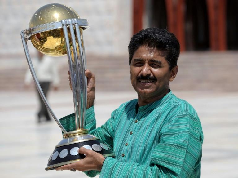 Javed Miandad, who scored Pakistan's second-highest Test runs with 8832, has condemned those that match-fix