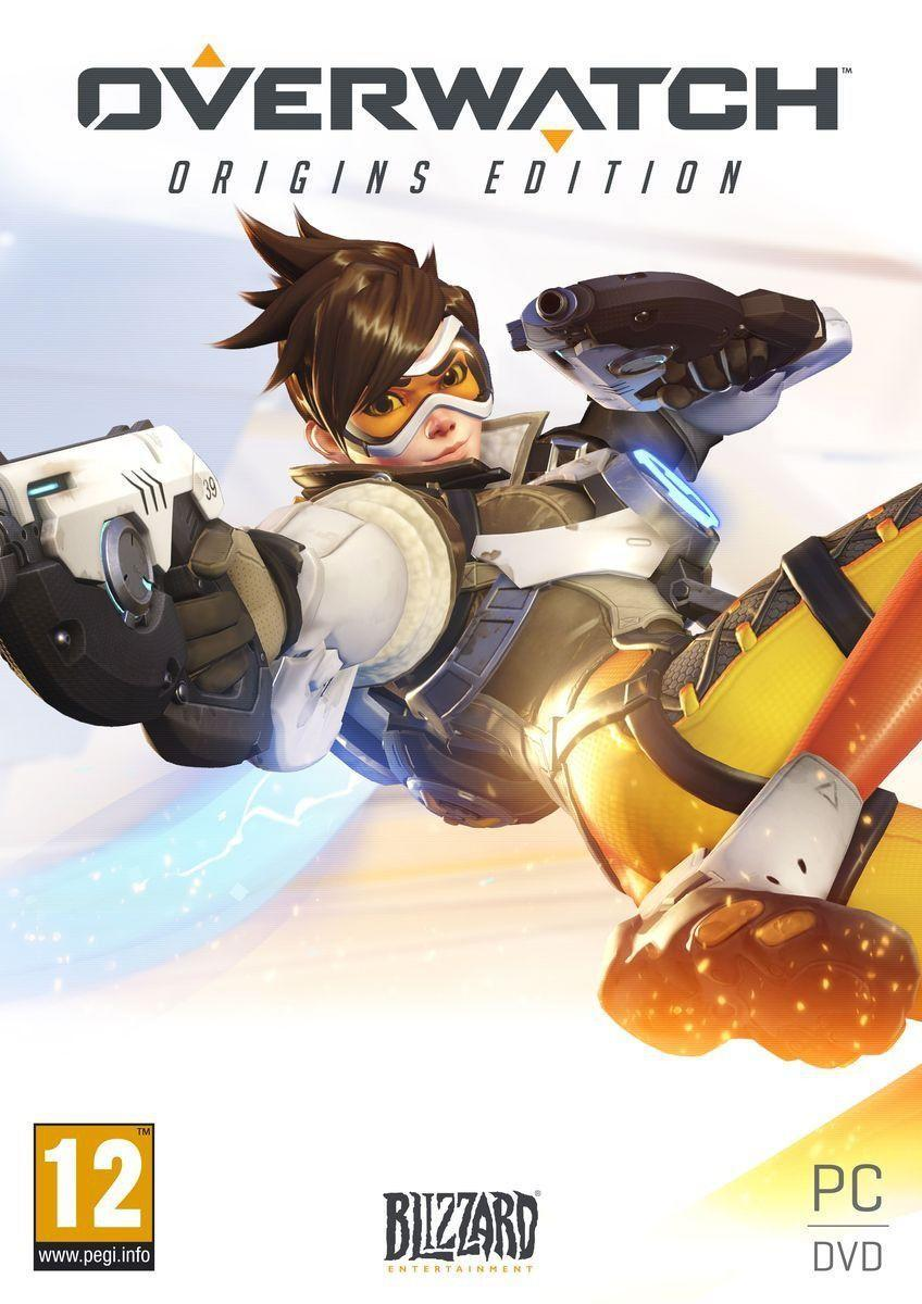 "<p>In 2016, it didn't really feel like the world of gaming needed yet another multiplayer first-person shooter, but then you played <em>Overwatch</em>. With memorable heroes, inventive gameplay, and considerable amount of lore-building, <em>Overwatch</em> took everything that made multiplayer shooters great and made them even better. But <em>Overwatch</em> could have an even bigger affect on gaming with Blizzard's push to make it one of the first mainstream eSports leagues. In many we ways, we still don't know the lasting effect this game could have on the industry.</p><p><a class=""link rapid-noclick-resp"" href=""https://www.amazon.com/Overwatch-Game-Year-PlayStation-4/dp/B0733HQQQP/?tag=syn-yahoo-20&ascsubtag=%5Bartid%7C10054.g.2871%5Bsrc%7Cyahoo-us"" rel=""nofollow noopener"" target=""_blank"" data-ylk=""slk:PLAY NOW"">PLAY NOW</a></p>"