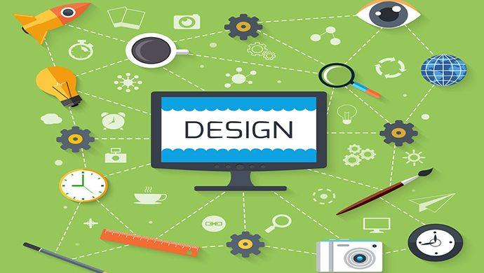 Design services posted at e27 marketplace, here are 5 you can get today