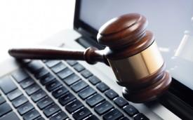 Delaware Law to Give Students Increased Online Privacy