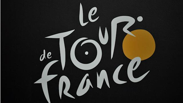 The Tour de France will kick-off in Nice in 2020, following the confirmation of the Grand Depart hosts.
