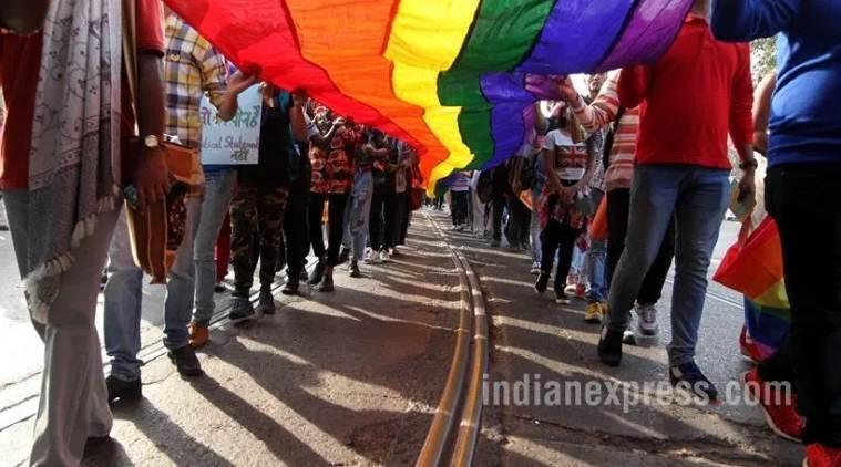 Transgender Persons (Protection of rights) Act, Transgenders rights act, SC notice to Centre over transgenders act, Swati Bidhan Baruah, indian express