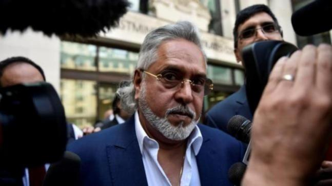 Vijay Mallya's lawyers have opposed an application filed by the consortium of banks to sell his properties. The lawyers have said the consortium of banks should have gone to another court.