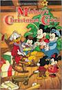 "<p>There have been film adaptations of <em>A Christmas Carol</em> going back as far as 1908, and there's something to recommend in pretty much all of them. But for kids, the best Ebenezer Scrooge is the Scrooge they already know — Scrooge McDuck — who does a fine job inhabiting the role of the famous miser in this kid-friendly abridged version of Dickens' tale. </p><p><a class=""link rapid-noclick-resp"" href=""https://www.amazon.com/Mickeys-Christmas-Carol-Alan-Young/dp/B00FQMV3LC?tag=syn-yahoo-20&ascsubtag=%5Bartid%7C10055.g.23303771%5Bsrc%7Cyahoo-us"" rel=""nofollow noopener"" target=""_blank"" data-ylk=""slk:AMAZON"">AMAZON</a> <a class=""link rapid-noclick-resp"" href=""https://go.redirectingat.com?id=74968X1596630&url=https%3A%2F%2Fwww.disneyplus.com%2Fmovies%2Fmickeys-christmas-carol%2F7522gHd0GW3X&sref=https%3A%2F%2Fwww.goodhousekeeping.com%2Fholidays%2Fchristmas-ideas%2Fg23303771%2Fchristmas-movies-for-kids%2F"" rel=""nofollow noopener"" target=""_blank"" data-ylk=""slk:DISNEY+"">DISNEY+</a></p>"