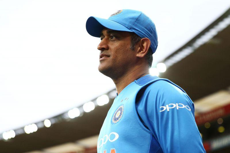 Raina termed Dhoni as the best captain India have ever produced