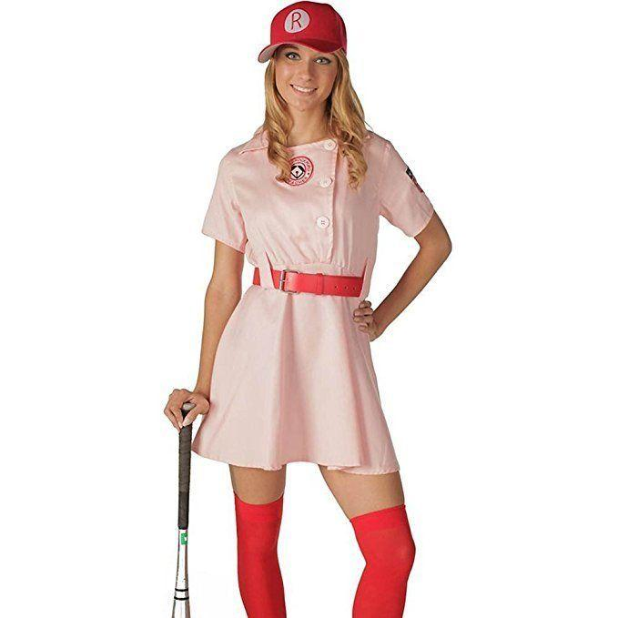 "Get it <a href=""https://www.amazon.com/Womens-Rockford-Peaches-Costume-Deluxe/dp/B005MYCCJQ/ref=lp_14194713011_1_26?s=apparel&ie=UTF8&qid=1508876207&sr=1-26&nodeID=14194713011&psd=1"" target=""_blank"">here</a>."