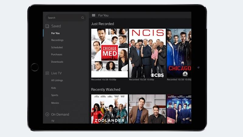 Comcast's Xfinity Stream Viewing Will Soon Count Toward Nielsen TV