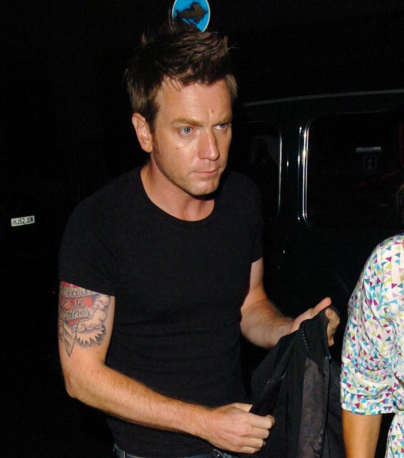 42b140c639c7c These 12 Most Memorable Celebrity Wedding Tattoos Will Make You Want ...