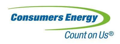 Image result for consumers energy logo