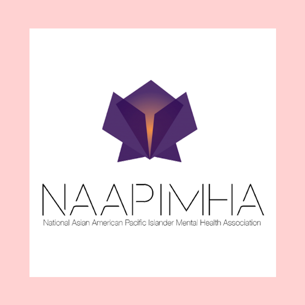 """<p><a href=""""https://www.naapimha.org/"""" rel=""""nofollow noopener"""" target=""""_blank"""" data-ylk=""""slk:NAAPIMHA"""" class=""""link rapid-noclick-resp"""">NAAPIMHA</a> is an organization that is focused on expanding access to high quality affordable mental health care for Asian American and Pacific Islanders, as well as empowering those who are seeking the best care for themselves. They have service providers in all 50 states and they also collaborate with many community-based organizations. In addition, NAAPIMHA provides various trainings for professionals and non-professionals alike to help people hold space for themselves and others going through mental health challenges.</p><p><a class=""""link rapid-noclick-resp"""" href=""""https://www.naapimha.org/"""" rel=""""nofollow noopener"""" target=""""_blank"""" data-ylk=""""slk:LEARN MORE"""">LEARN MORE</a></p>"""