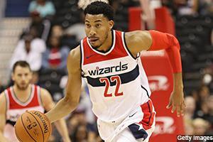The Rotoworld Hoops crew highlights their favorite buy-low targets