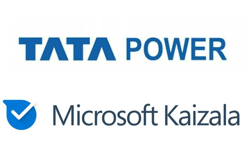 Tata Power Customers Can Now Pay Bills, Get Support Through Microsoft Kaizala App