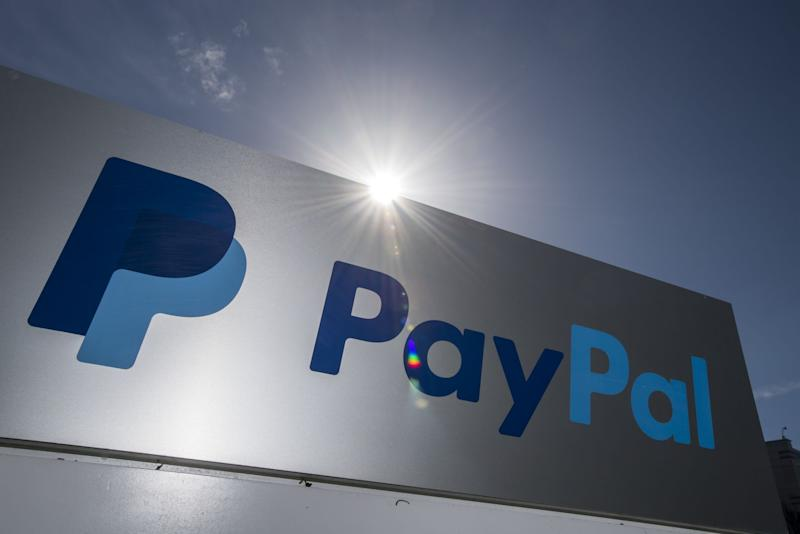 PayPal to buy online rewards platform Honey for $4bn