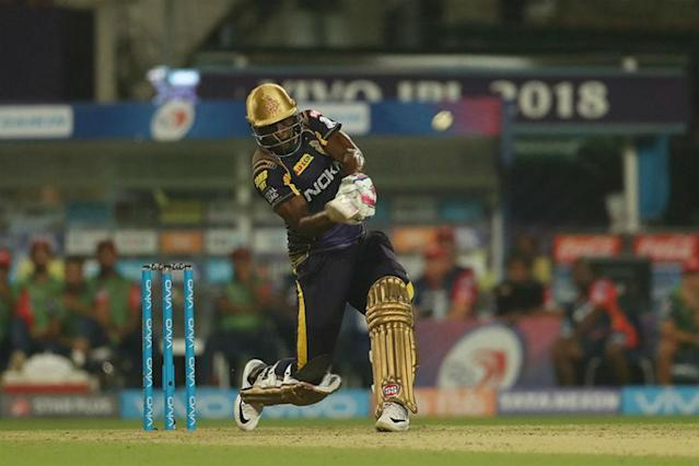 Andre Russell will lead the Jamaica Tallawahs in the upcoming edition of the Caribbean Premier League. Back after recently serving a 12-month suspension for doping violation, Russell will be re-joining the Tallawahs for the 2018 edition. The all-rounder has been a hit in T20 leagues across the world and even in the just concluded Indian Premier League, Russell amassed 316 runs from 16 games at a strike-rate of 184.79. He also picked 13 wickets to add to his display with the bat.