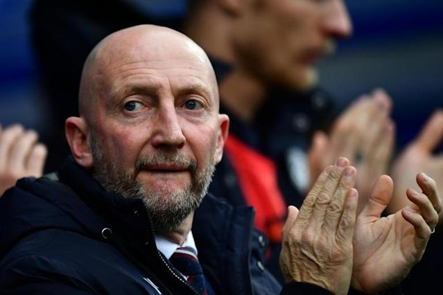 QPR 5 Rotherham 1: Massimo Luongo scores in huge win for Ian Holloway