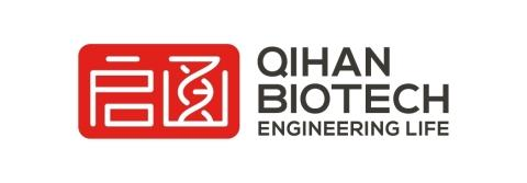 Qihan Biotech Publishes First Clinical Xenotransplantation Prototype, 'Pig 3.0', in Nature Biomedical Engineering