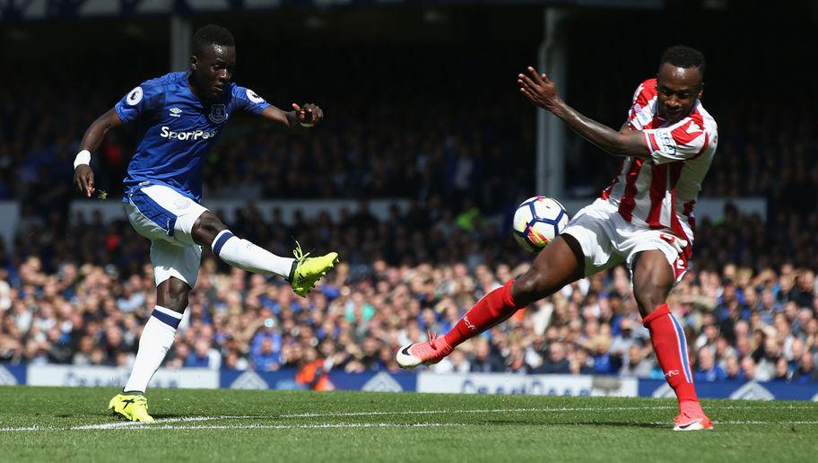 <p>Fernandinho and Gueye will butt heads on Monday with the defensive midfield enforcers tasked with overturning possession for their respective sides.</p> <br /><p>The duo have become vital components of City's and Everton's engine rooms, and their relentless energy levels mean that they will contest every single ball for the entire 90 minutes.</p> <br /><p>Gueye will be the busier of the two as City are more likely to have the lion's share of the possession, but Fernandinho will also have to guard against the Blues' own ball keeping ability and counter attacks.</p> <br /><p>Whoever comes out on top in the middle of the park in winning loose balls, tackles and making interceptions will go a long way to securing victory for their team.</p>