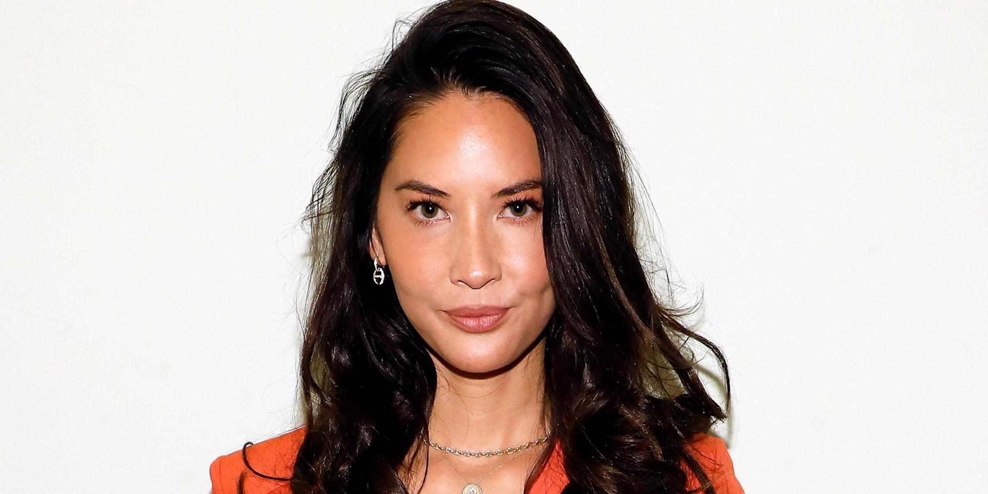 news.yahoo.com: Olivia Munn speaks out in wake of violence against Asian Americans