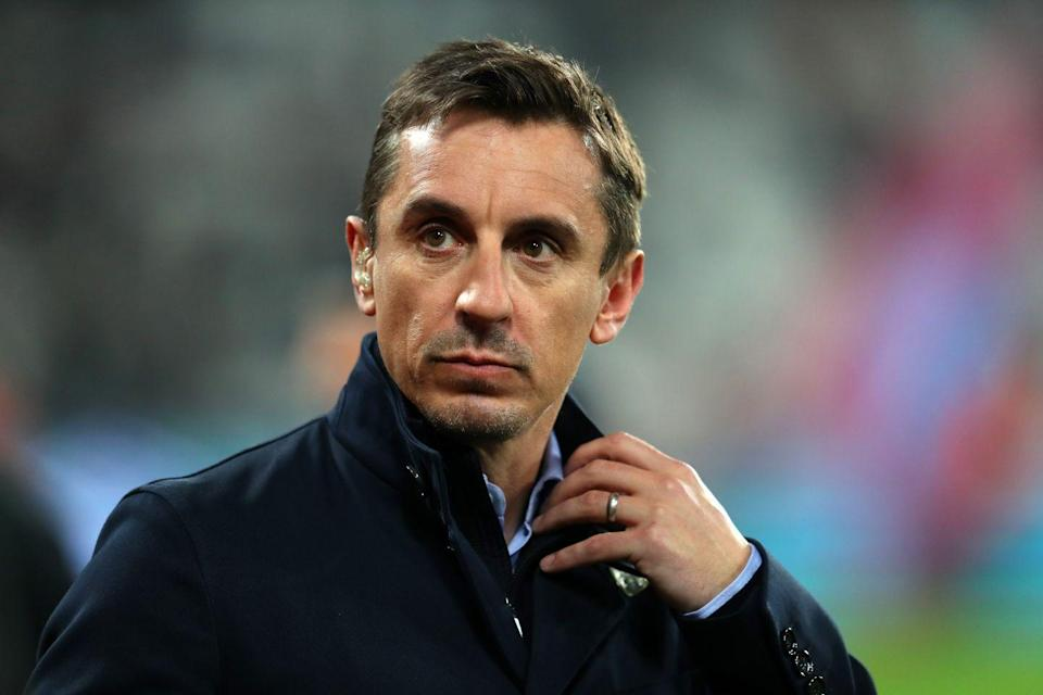 <p>On Wednesday, former England footballer Gary Neville - who also runs a chain of hotels in the Manchester area - announced he would be opening his hotels free of charge for NHS workers to stay at. This means that any NHS members who would otherwise be forced to isolate if family members experienced symptoms can instead stay at hotel.</p><p>Similarly, in London, Chelsea FC have loaned their Stamford Bridge hotel to NHS workers needing accommodation with the bill being footed by chairman Bruce Buck and owner Roman Abramovich.</p>