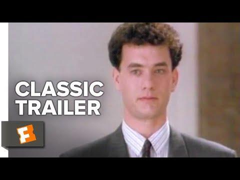 """<p>There are two types of films in this world: The ones you forget about almost as soon as you've finished watching them, and the ones that give you pause each and every time you come across them. <em>Big</em> definitely falls into the latter camp. Starring the one and only Tom Hanks as a 12-year-old-boy who is magically transformed into an adult overnight, this feel-good favorite is nostalgic, sweet, and funny—and it was directed by the late, great, Penny Marshall. <br><br><a class=""""link rapid-noclick-resp"""" href=""""https://www.amazon.com/Big-Tom-Hanks/dp/B009EEPWNI/?tag=syn-yahoo-20&ascsubtag=%5Bartid%7C10063.g.35813482%5Bsrc%7Cyahoo-us"""" rel=""""nofollow noopener"""" target=""""_blank"""" data-ylk=""""slk:Watch on Amazon Prime"""">Watch on Amazon Prime</a></p><p><a href=""""https://www.youtube.com/watch?v=BGDTNhHYJ94"""" rel=""""nofollow noopener"""" target=""""_blank"""" data-ylk=""""slk:See the original post on Youtube"""" class=""""link rapid-noclick-resp"""">See the original post on Youtube</a></p>"""