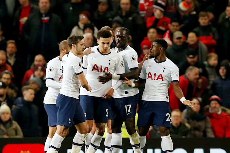 UEFA Champions League, RB Leipzig vs Tottenham Hotspur LIVE Streaming: When and Where to Watch Online, TV Telecast, Team News