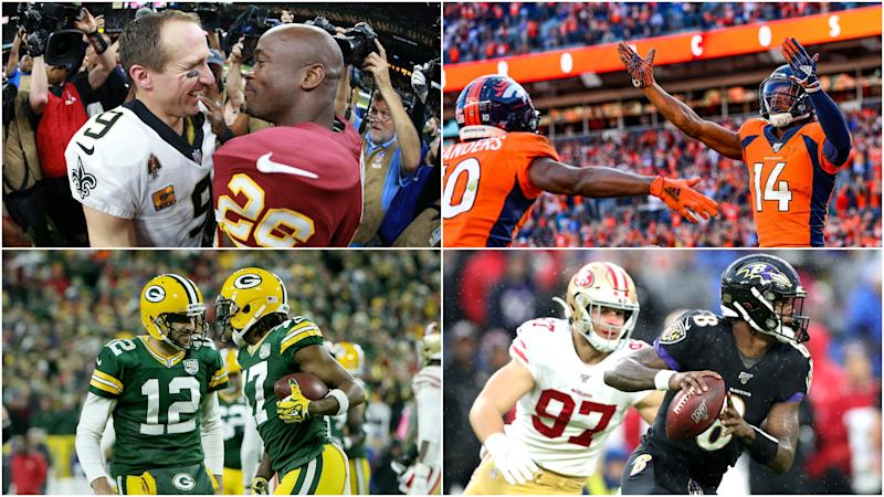 Which state would make the best NFL team?
