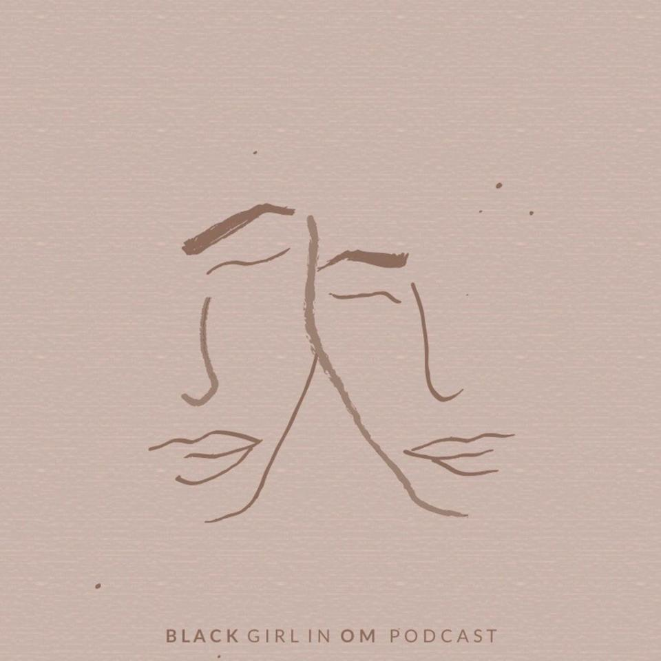 """<p>I turn to this podcast when I need a moment of peacefulness and self-care as a black woman. The founder of BGIO, Lauren Ash (@hellolaurenash), teaches listeners how to create space for themselves, ways to find peace and stillness, and ways to seek affirmation. It has also introduced me to forms of holistic healing—like sound baths and deep meditation—while highlighting <a href=""""https://www.marieclaire.com/beauty/a26241392/black-owned-beauty-brands/"""" rel=""""nofollow noopener"""" target=""""_blank"""" data-ylk=""""slk:women of color in the beauty and wellness industries"""" class=""""link rapid-noclick-resp"""">women of color in the beauty and wellness industries</a>. </p><p><a class=""""link rapid-noclick-resp"""" href=""""https://podcasts.apple.com/us/podcast/black-girl-in-om/id1117951237"""" rel=""""nofollow noopener"""" target=""""_blank"""" data-ylk=""""slk:LISTEN NOW"""">LISTEN NOW</a></p>"""