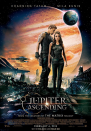 "<p>In 2014, Warner Brothers went all in on the sci-fi action film<em> Jupiter Ascending</em>. With a <a href=""https://www.boxofficemojo.com/release/rl2304607745/?ref_=bo_shs_sd"" rel=""nofollow noopener"" target=""_blank"" data-ylk=""slk:budget of $176 million"" class=""link rapid-noclick-resp"">budget of $176 million</a>, things looked bleak after the film brought in <a href=""https://www.boxofficemojo.com/release/rl2304607745/?ref_=bo_shs_sd"" rel=""nofollow noopener"" target=""_blank"" data-ylk=""slk:only $47.3 million domestically"" class=""link rapid-noclick-resp"">only $47.3 million domestically</a>. But, thankfully, the film performed better internationally, bringing the worldwide gross to about <a href=""https://www.boxofficemojo.com/release/rl2304607745/?ref_=bo_shs_sd"" rel=""nofollow noopener"" target=""_blank"" data-ylk=""slk:$183.9 million"" class=""link rapid-noclick-resp"">$183.9 million</a>. Still, it was very much a bust.</p>"