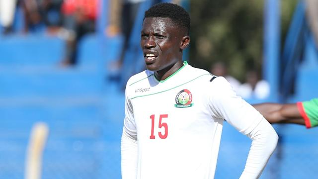 Coach Stanley Okumbi will get the chance to test local based players when Kenya takes on Malawi in a friendly on Tuesday