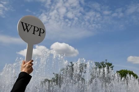 WPP to sell 60% of Kantar to Bain Capital