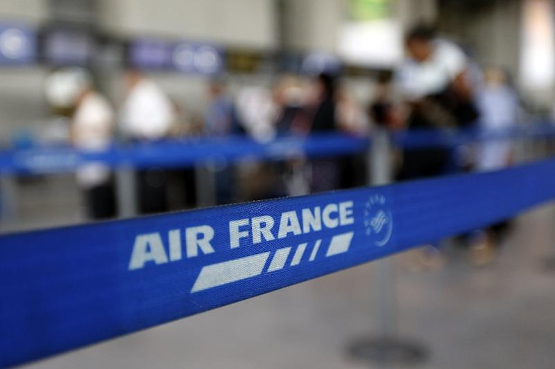 Air France is to resume its Paris-Tehran service on April 17, 2016