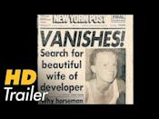"""<p>On one night in January 1982, real estate mogul Robert Durst's wife disappeared on her way to visit a friend in New York City. And, well, things only get darker after that. Just wait until the last few minutes during the final episode of <em>The Jinx</em> and you'll see why this show made the impact that it did.</p><p><a class=""""link rapid-noclick-resp"""" href=""""https://www.amazon.com/The-Jinx/dp/B00URDK8SY?tag=syn-yahoo-20&ascsubtag=%5Bartid%7C10063.g.34220939%5Bsrc%7Cyahoo-us"""" rel=""""nofollow noopener"""" target=""""_blank"""" data-ylk=""""slk:Stream it here"""">Stream it here</a></p><p><a href=""""https://www.youtube.com/watch?v=tEPG9z9rHsc"""" rel=""""nofollow noopener"""" target=""""_blank"""" data-ylk=""""slk:See the original post on Youtube"""" class=""""link rapid-noclick-resp"""">See the original post on Youtube</a></p>"""